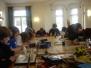 Gruppenleiterschulung Gunzenheim