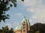 Helferausflug Stadtmauerfest 2008