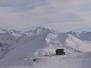 Skitour Davos & Klosters