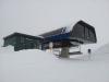 Skitour Nauders 2012