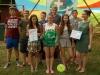Spiele ohne Grenzen 2015