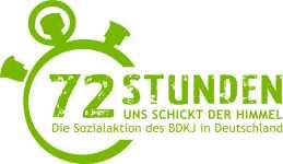 72-Stunden-Aktion 2013