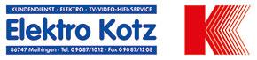 Elektro Kotz