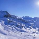 Ski- & Rodeltour