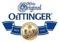 logo_oettingerbier_sm
