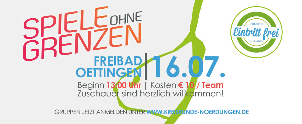 Flyer-Oettingen_website_2016