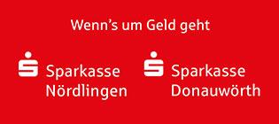 Logo_SPKN-SPKDON_sm
